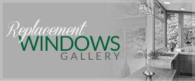 replacement-windows-gallery