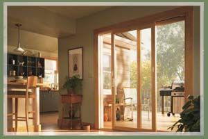 patio-sliding-door