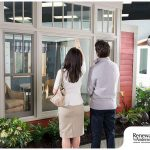 Features to Look for When Shopping for New Windows